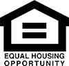 Equal Housing Opportunnity