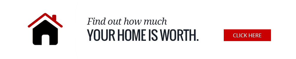 Find out how much your home is worth
