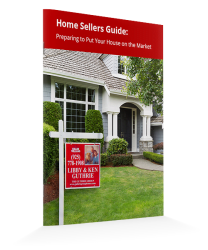 Prepare to Put Your House on the Market