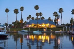Real Estate Search - Discovery Bay California