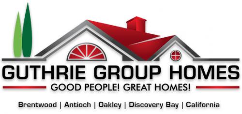 Guthrie Group Homes Sidebar Banner June-2016