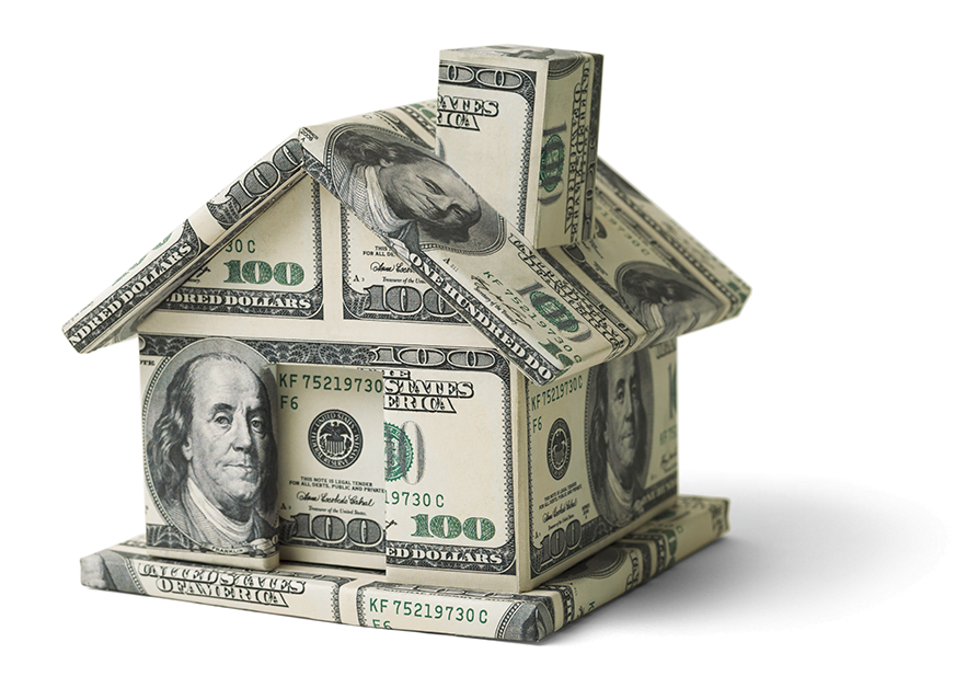 Home Prices in East Contra Costa County 2015