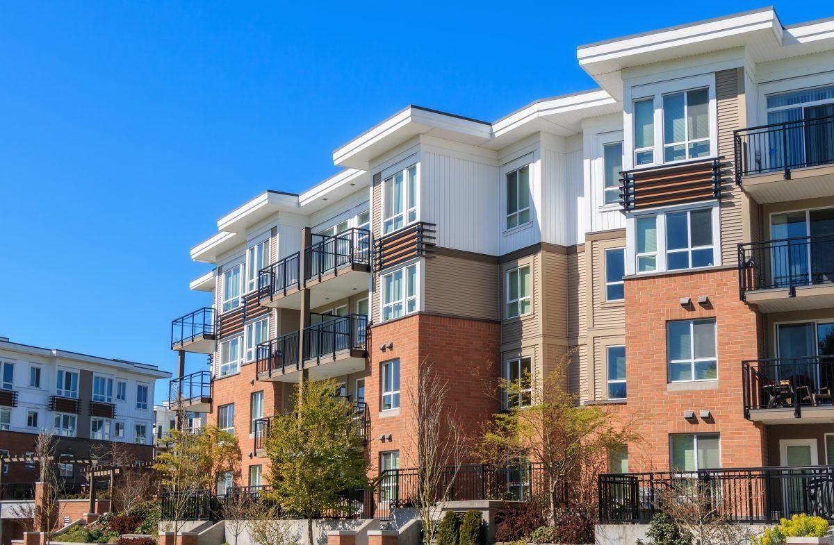 Housing Opportunity Through Modernization Act