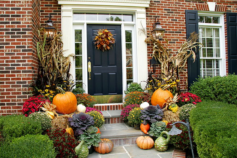 15-quick-fall-home-prep-tips