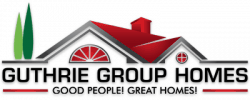 Guthrie Group Homes, Real Estate