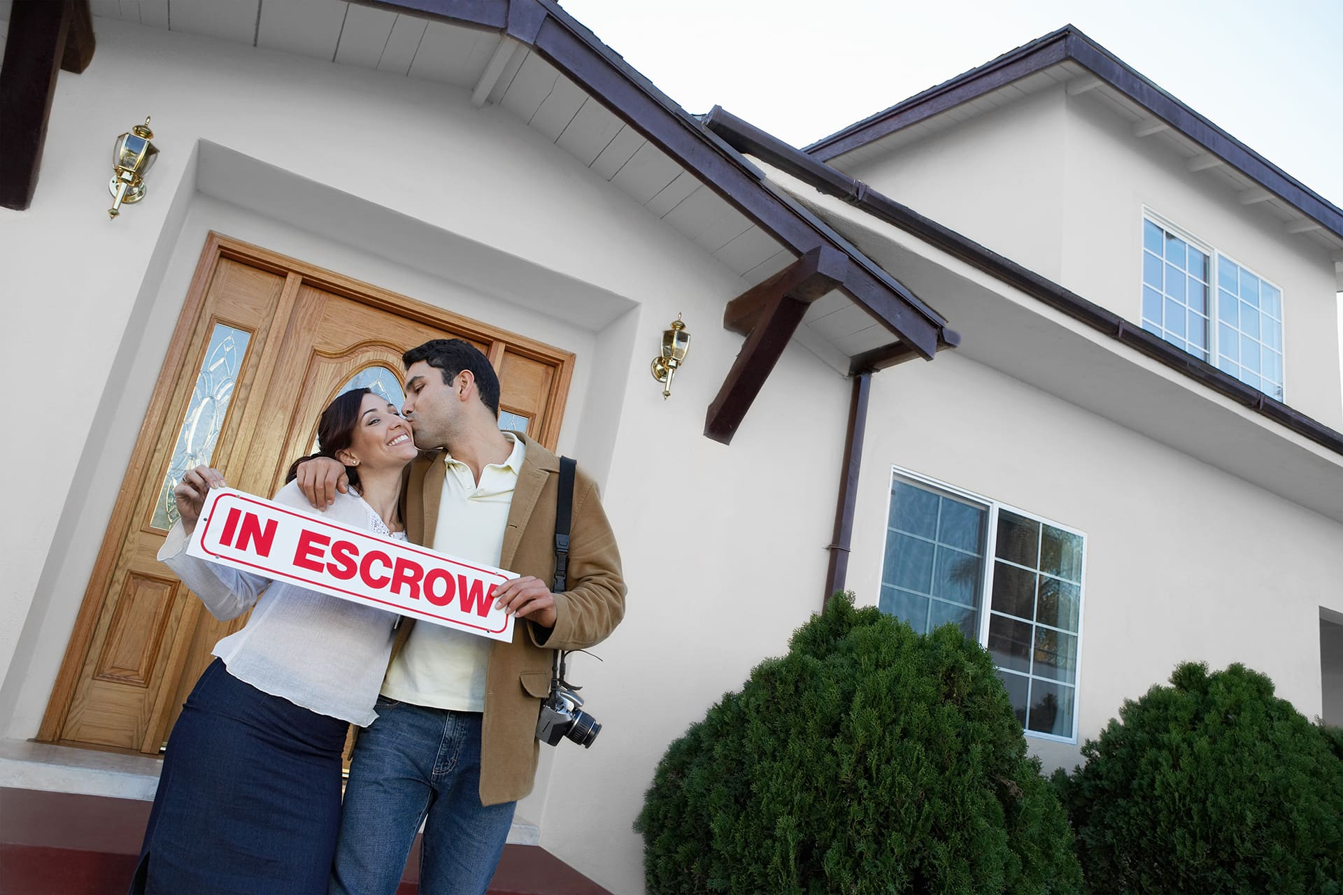 44 Effortless Ways to MakeYour Home Sell Faster