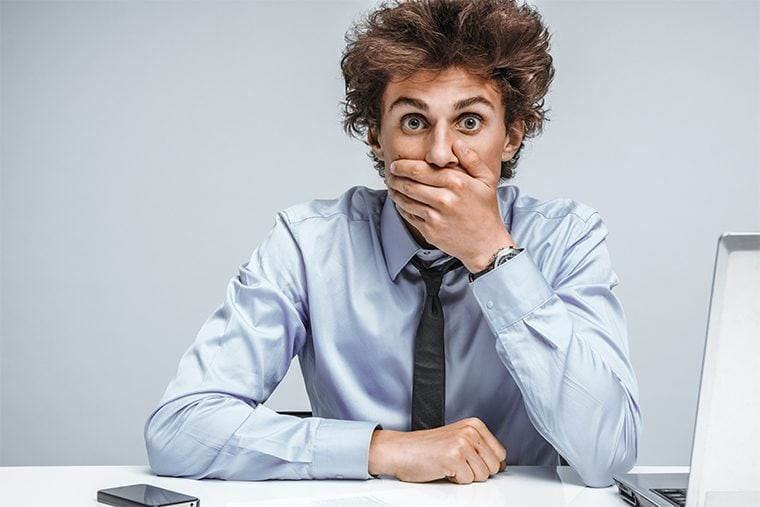 Hiring an inexperienced real estate agent can be a real mistake!