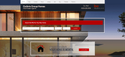 GuthrieGroupHomes.com Real Estate Agents