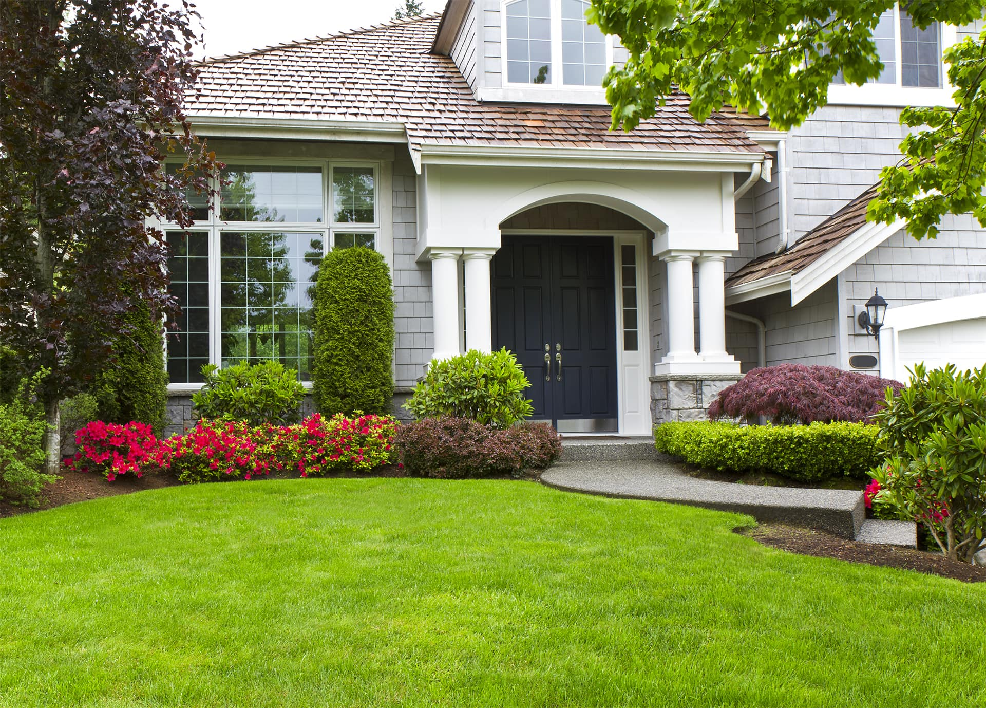 5 Fast Tips for Selling Your Home this Summer