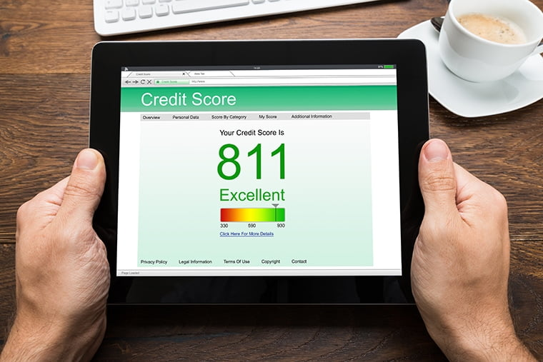 5 Little Known Hacks to Boost Your Credit Score