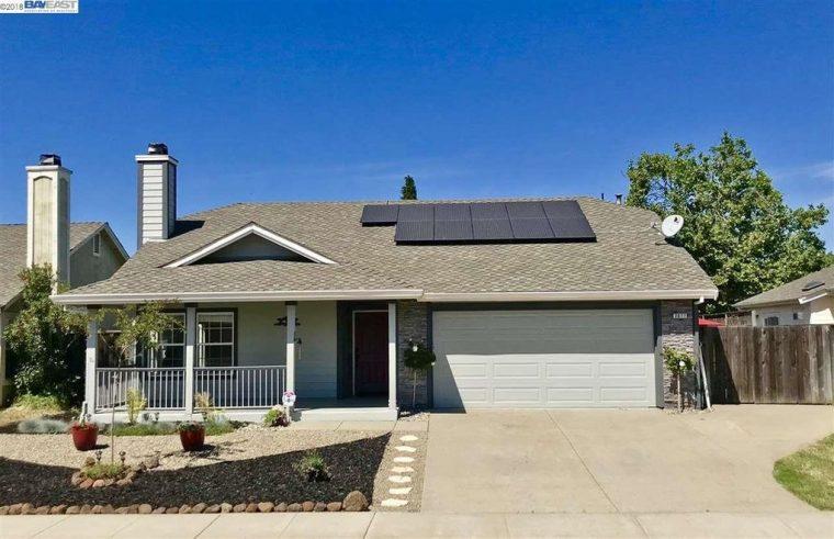 2077 Heartland Cir, Brentwood, CA 94513