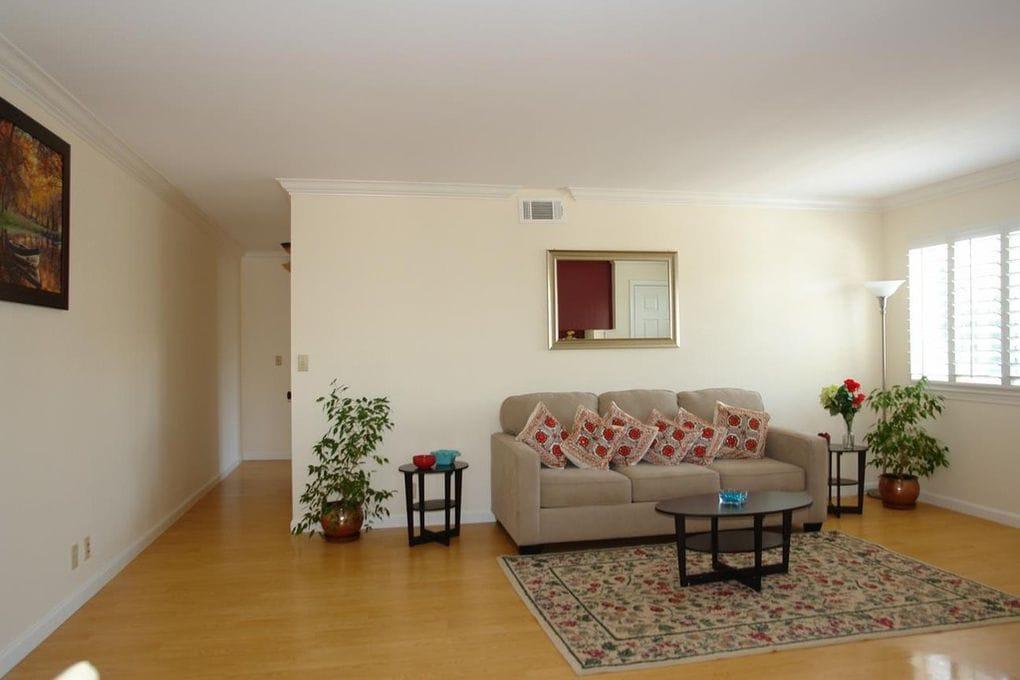 5473 Tyhurst Walkway Apt 4, San Jose, CA 95123