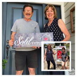 Our Latest Testimonial from Carol and Greg Jurczak