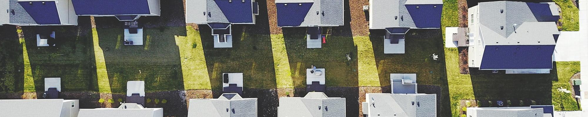 February 2021 Antioch California Housing Market Report for 94509