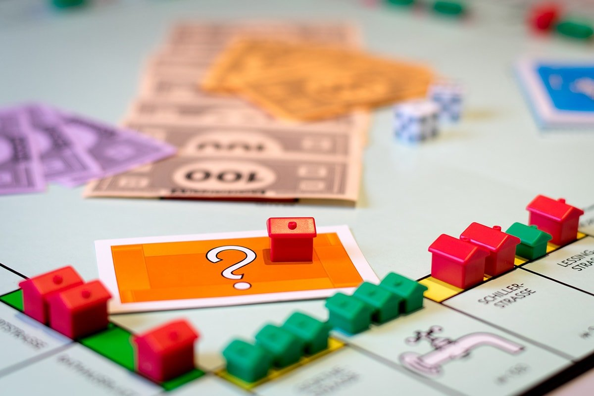 Articles about Credit relating to Real Estate and Mortgage Loans
