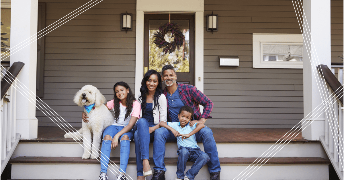 Articles about Home Buyer Tips